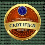 Wedding Planner certificada Costa Rica